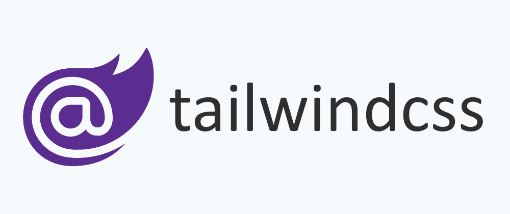Cover image for Integrating Tailwind into a Blazor Project