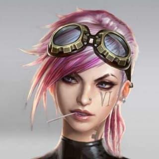 Döviz Kurları profile picture
