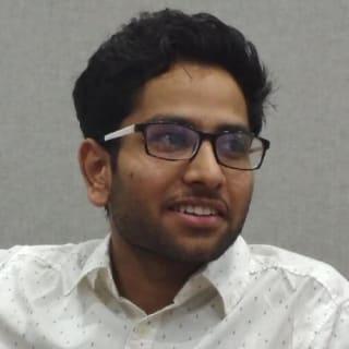 ankit986 profile picture