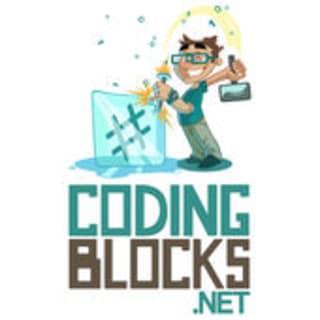 _codingblocks profile