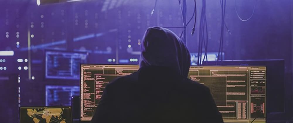 Cover image for How to hack unsecure web application