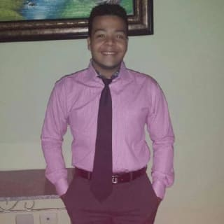 Orbis Alonzo Gutierrez profile picture