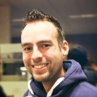 Rik Schennink profile picture