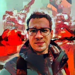 Sean Ormiston profile picture