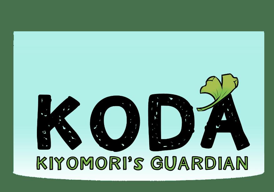 Koda Title