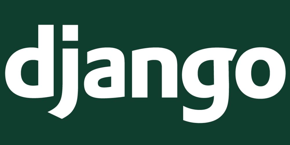 Custom template tags in django dev community maxwellsz