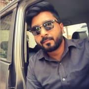 consultashwani profile