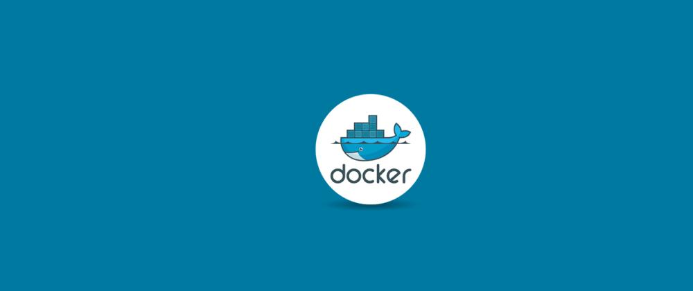 Cover image for Docker(Docker-compose) + Wordpress/Bedrock