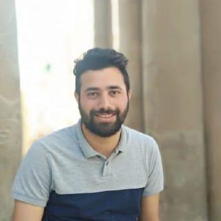 Mahmoud Shawara profile picture