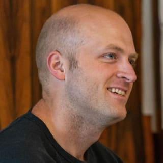 Graham Holtslander profile picture
