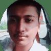 rajeshsilvoj profile image