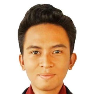 darwin1501 profile picture