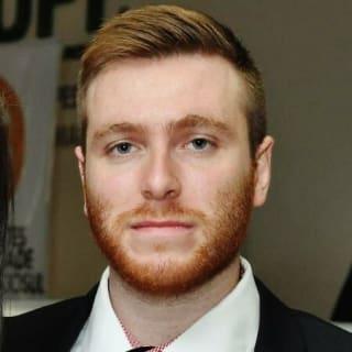Matheus Dal'Pizzol profile picture