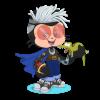 myk profile image