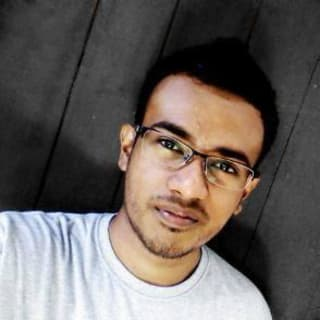Naveen Kumarasinghe profile picture