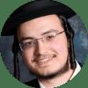 yiddishekop profile image