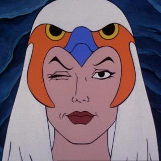 Minja Davidović profile picture