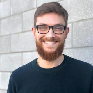 Matthieu Napoli profile picture