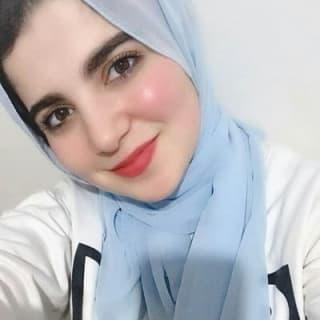 Yaraa profile picture