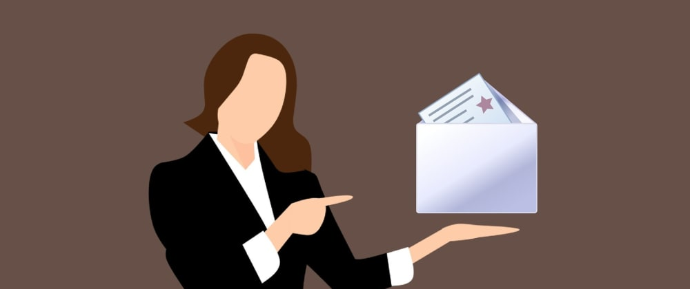 Cover image for Better Email Marketing Tips