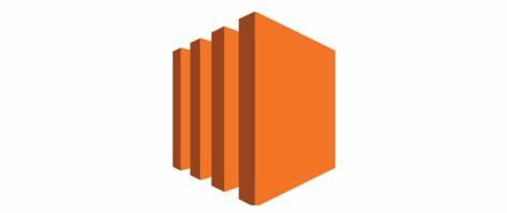 Cover image for Start an instance on AWS EC2 - Hands on