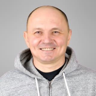 romanpaprotsky profile
