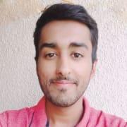 rtficial profile