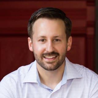 Dan Schoonmaker profile picture