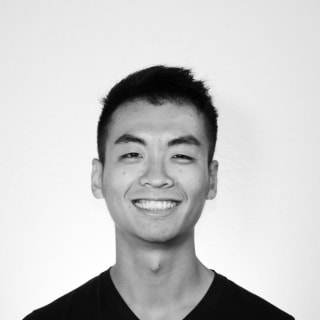 Daw-Ran Liou profile picture
