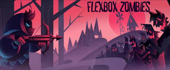 flexboxzombies