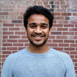 Navin Mani profile picture