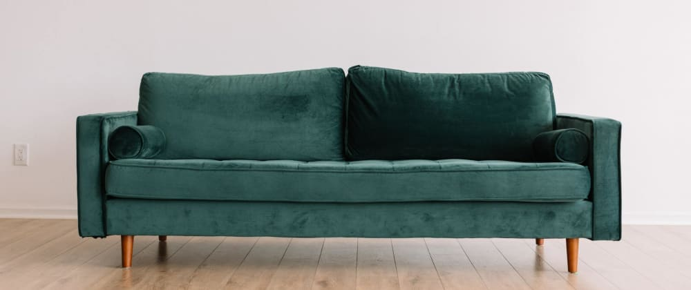 Cover image for ICO: Incentive Couch Options