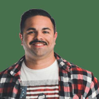 Franco Valdes profile picture