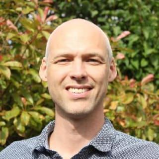 Simon Deeley profile picture