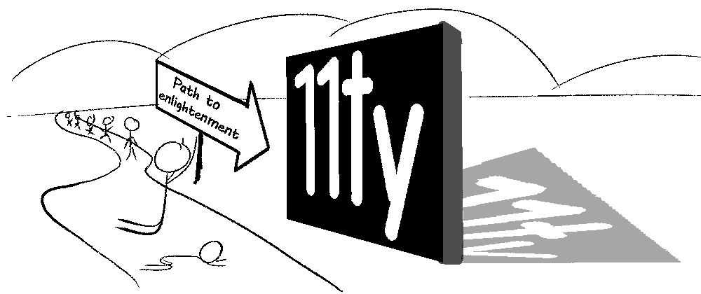 Cover image for Use eleventy to create my static page