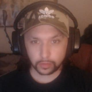 360Fov profile picture