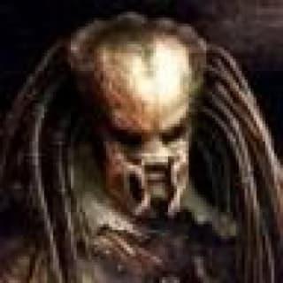Santiago Zarate profile picture