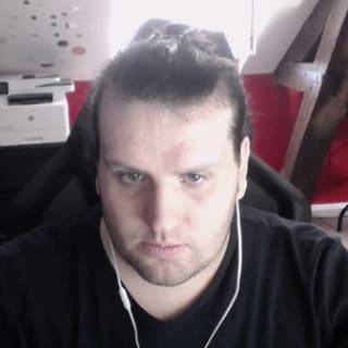 Gentilhomme profile picture