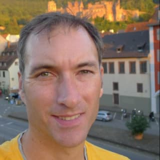 Brett Stark profile picture