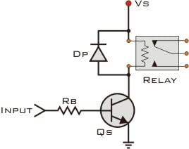 relay-schematic