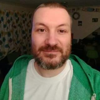 Mark Sellors profile picture