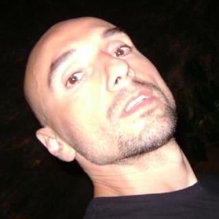 Alessandro Rocha profile picture