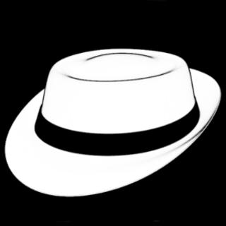 Evan Brass profile picture