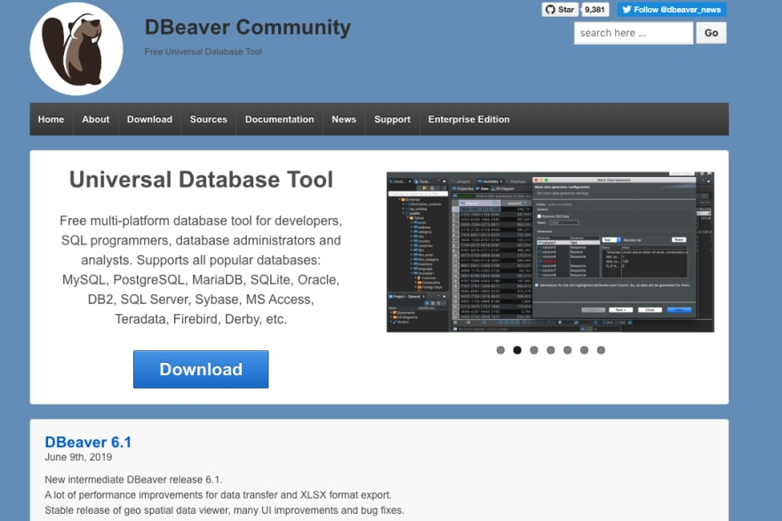 Top 10 Developer Tools You Didn't Know You Needed - DEV