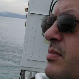 Tom Legrady profile picture