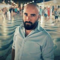 Luca Grandicelli profile image