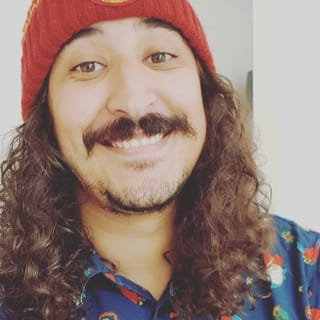 Higor Neves Marques profile picture
