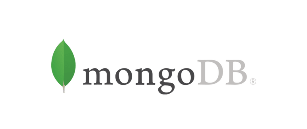 Cover image for What is MongoDB Atlas?