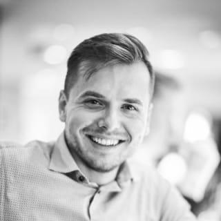 Mateusz Borowiak profile picture