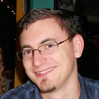 Nicholas Boll profile picture